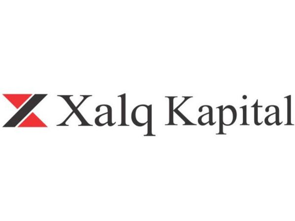 Assets of Azerbaijan's Xalq Kapital investment company increase
