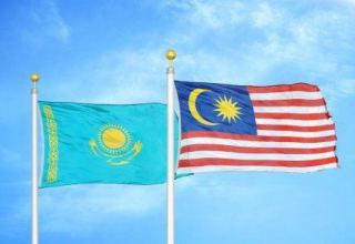 Kazakhstan, Malaysia eye closer co-op within Islamic Organization for Food Security