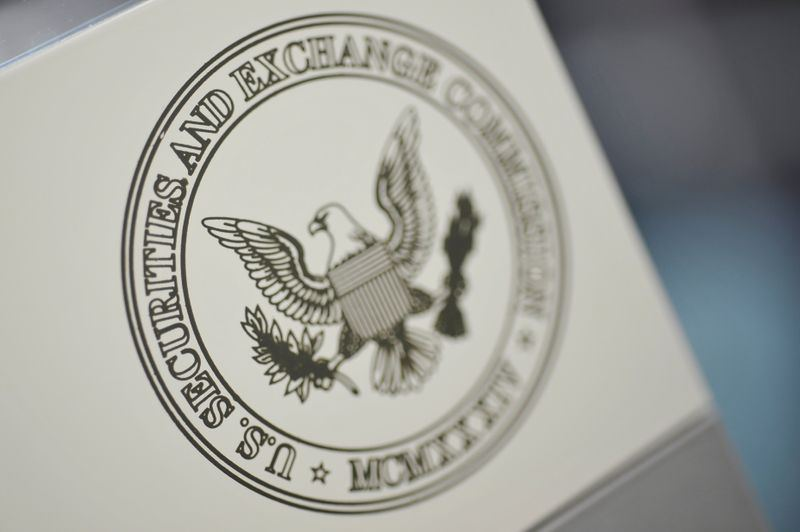 U.S. regulator calls climate change a systemic risk