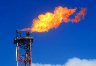 Turkmenistan's natural gas reserves increased – Eni's review