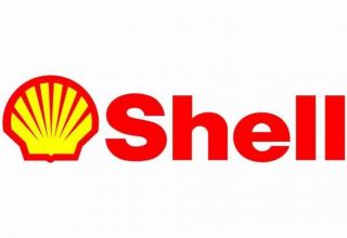 Shell to offer its best practices to support oil&gas engineering dev't in Kazakhstan