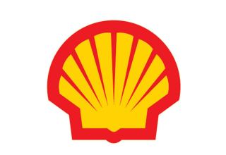 Shell proposes guidelines for achieving net-zero emissions in EU