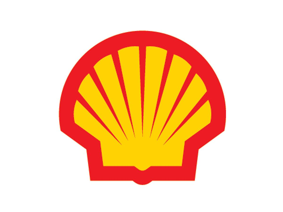 Royal Dutch Shell's production in Upstream to fall due to Texas winter storm