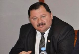 It is not worth using  peacekeeping efforts of third states in settlement of Karabakh conflict - Georgian expert