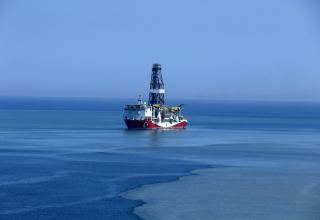 Ankara extends Oruç Reis' exploration work in East Med until Nov. 4