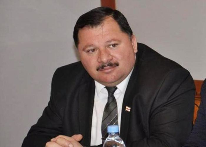 Return of Lachin district by Azerbaijan has not only important political, but also economic significance - Georgian expert