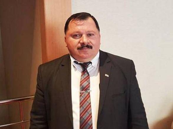 Возвращение Азербайджаном Кельбаджарского района имеет не только важное политическое, но и экономическое значение - грузинский эксперт