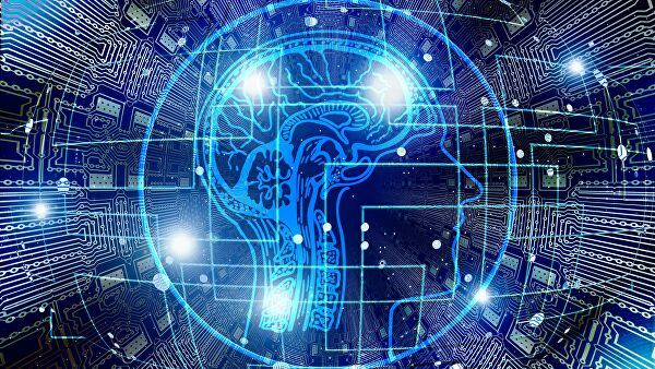 Investments to be attracted to create artificial intelligence cluster in Kazakhstan