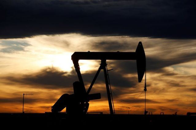 Prices of Azerbaijani oil continue to grow