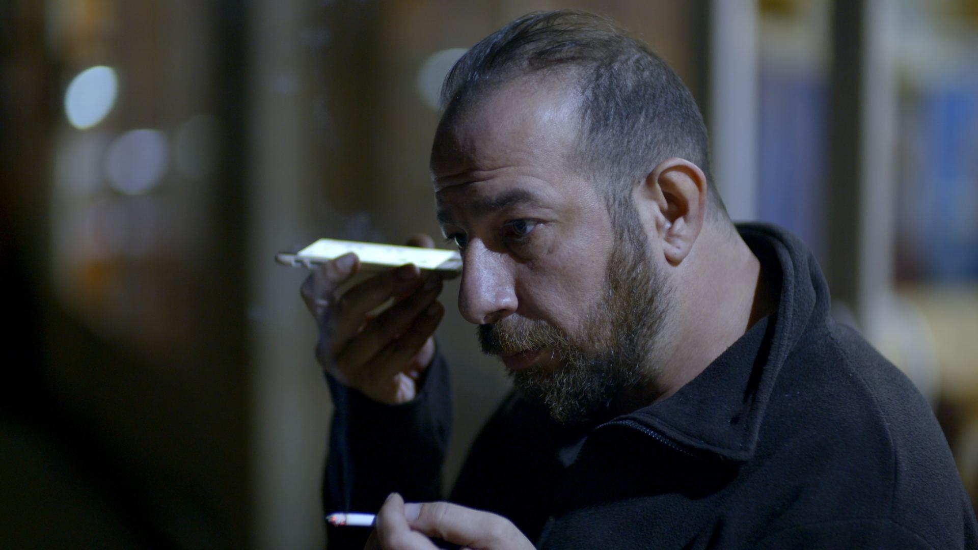 """Представлен трейлер фильма """"Билясувар"""", премьера которого состоится на крупнейшем кинофестивале Азии (ВИДЕО) - Gallery Image"""