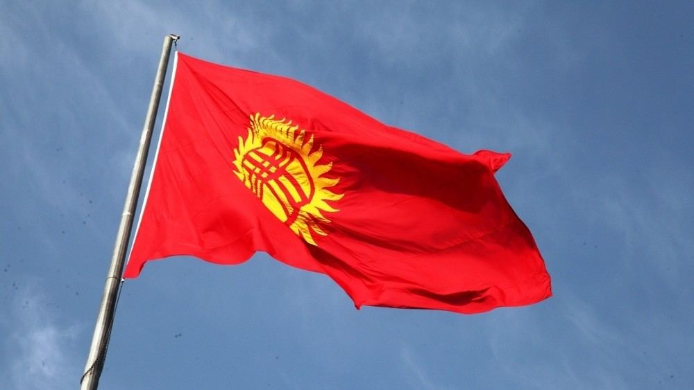 Early presidential elections and referendum kick off in Kyrgyzstan