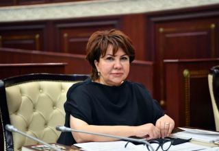 Cənab İlham Əliyev prezident seçildiyi ilk gündən xoşagəlməz hallara qarşı kəskin mübarizə aparılıb – Deputat
