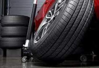 Azerbaijan's cotton company to purchase tires via tender