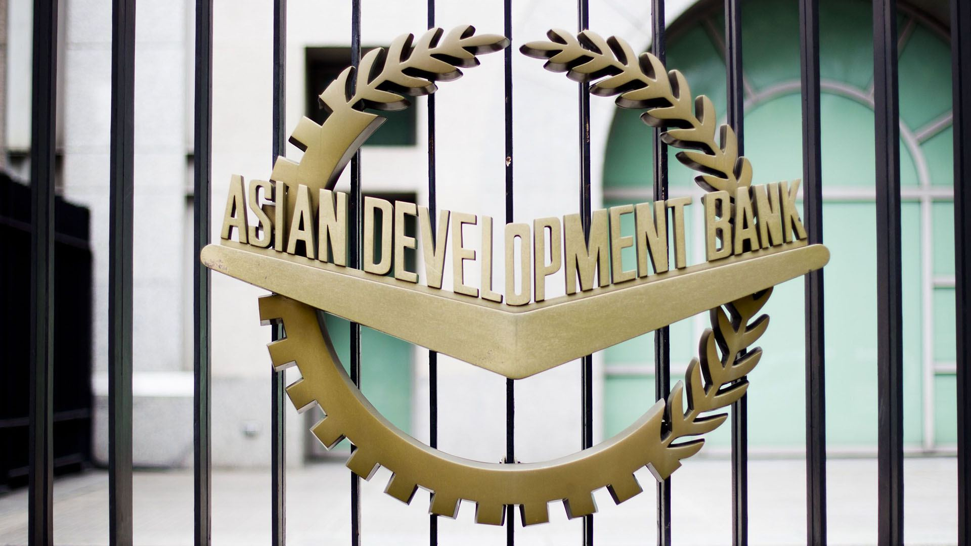 ADB launches new economic project in Azerbaijan