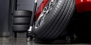 Production of tires in Iran increases