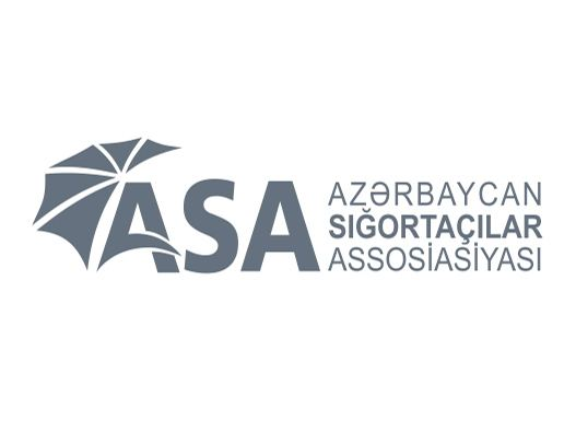 Azerbaijan Insurers Association calls on citizens to annually renew insurance contracts