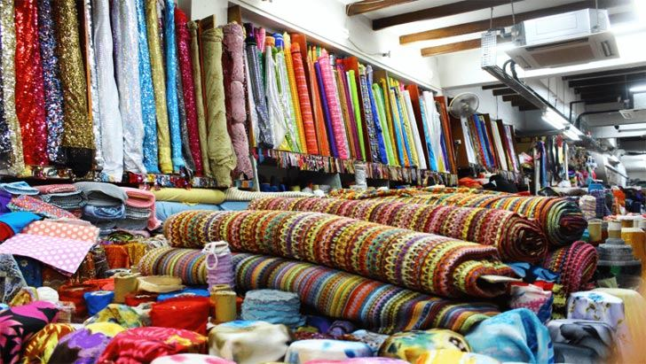 Number of projects to be implemented in textile industry in Uzbekistan's Syrdarya region
