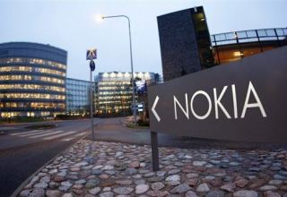 Finnish Nokia interested in introduction of 5G technologies Uzbekistan