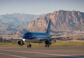 AZAL to increase the frequency of Baku-Nakhchivan-Baku flights