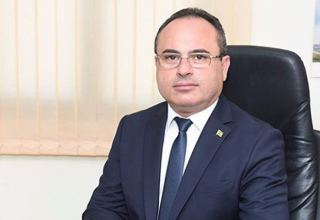 Israeli city vice-mayor: Azerbaijan highly appreciates tolerance
