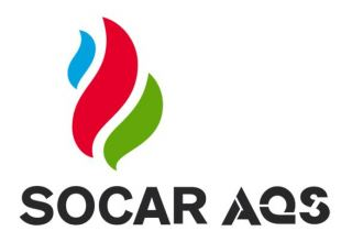 New general director appointed to SOCAR-AQS LLC