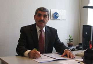 Chairman of Public Organization of Udi people thanks Azerbaijan