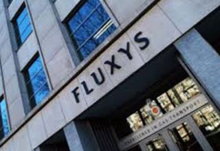 Fluxys Belgium rolling out programs to further reduce methane emissions