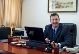 Vice mayor of Israel's Afula: Azerbaijan - one of most tolerant countries in world
