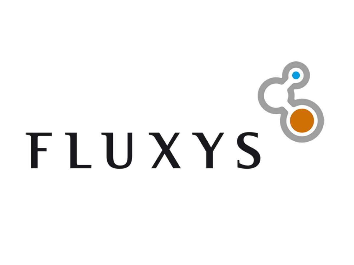 Fluxys Belgium sees significant drop in investments