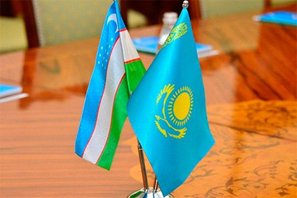 Kazakhstan to open General Consulate in Samarqand