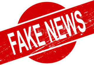 Сoordinated fake news attacks on Azerbaijan debunked (PHOTO)