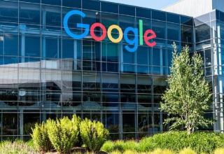Google to block election ads after November 3