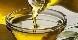 Volume of food oil exported from EAEU to Turkmenistan revealed