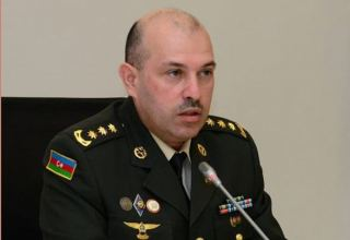 Defense Ministry of Azerbaijan: Armenian side presents old video materials as new ones