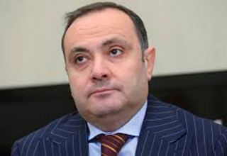 Armenian Ambassador: Yerevan working out plans to evacuate population from Karabakh