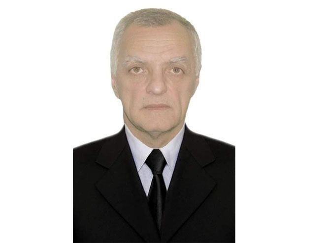 Грузинский эксперт: Армения должна уйти из Нагорного Карабаха — это историческая земля Азербайджана