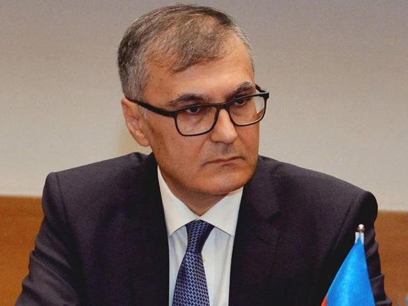 Azerbaijan ready for talks, but not for endless talks – head of sector in Azerbaijani presidential administration (VIDEO)
