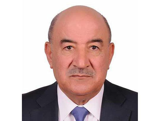 Significant advancement of Azerbaijani army at front worries some countries - Jordanian Major General