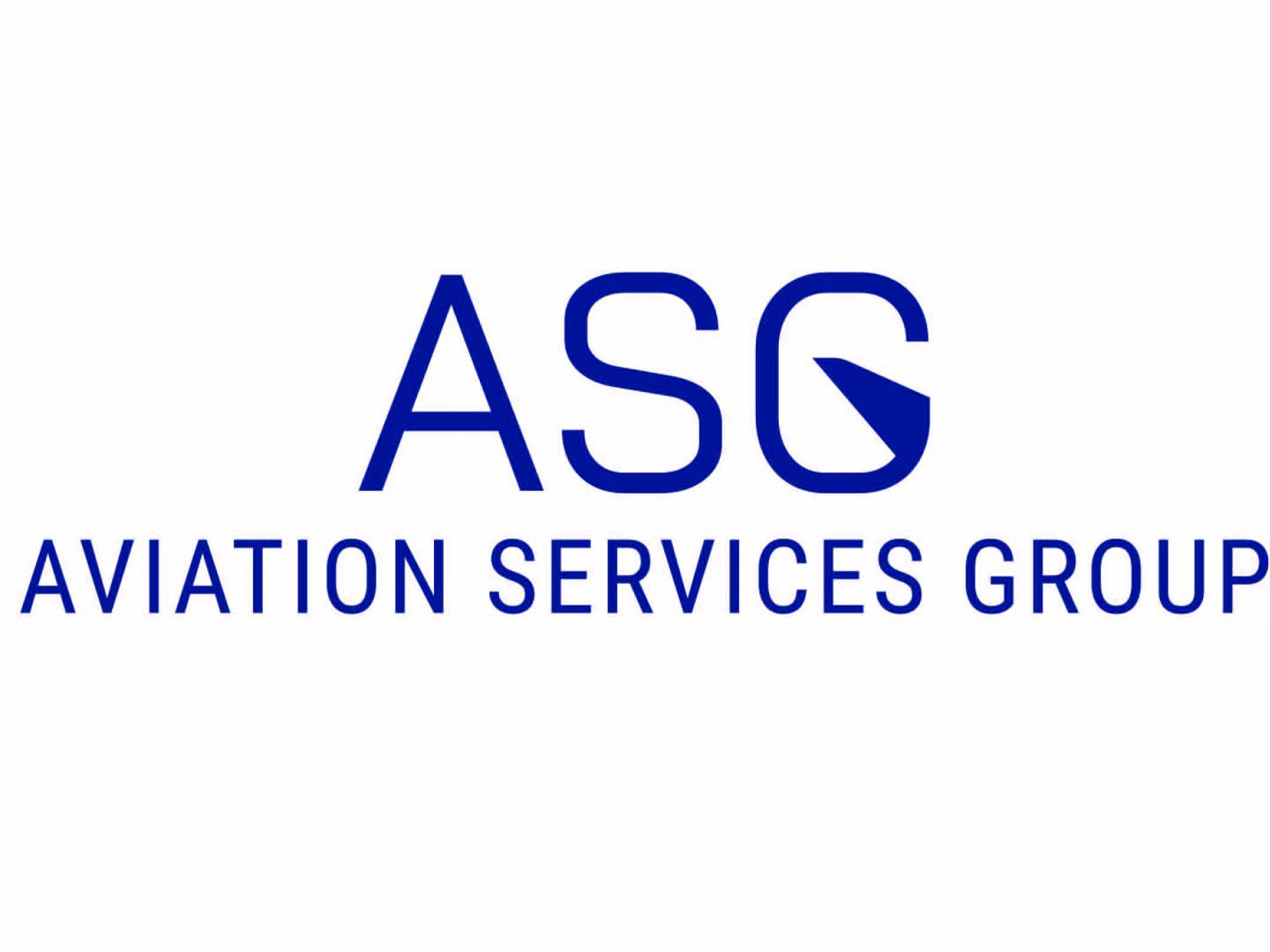 Staff of ASG contributes to Azerbaijan Armed Forces Assistance Fund from their salaries