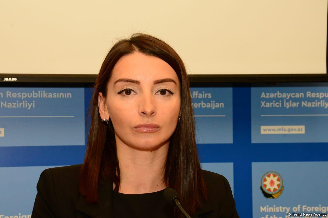 Ermənistanın Azərbaycana qarşı törətdiyi cinayətlərlə bağlı 19 cinayət işi açılıb (FOTO) - Gallery Image