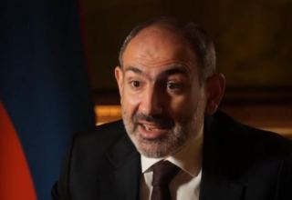 "Pashinyan's Facebook post on ""shortcut to victory"" ridiculed by Arab readers (PHOTOS)"