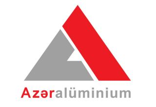 Azerbaijan's Azeraluminium company opens tender to buy various types of tools, equipment
