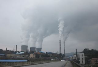 EU leaders seek to lead climate action in carbon trading