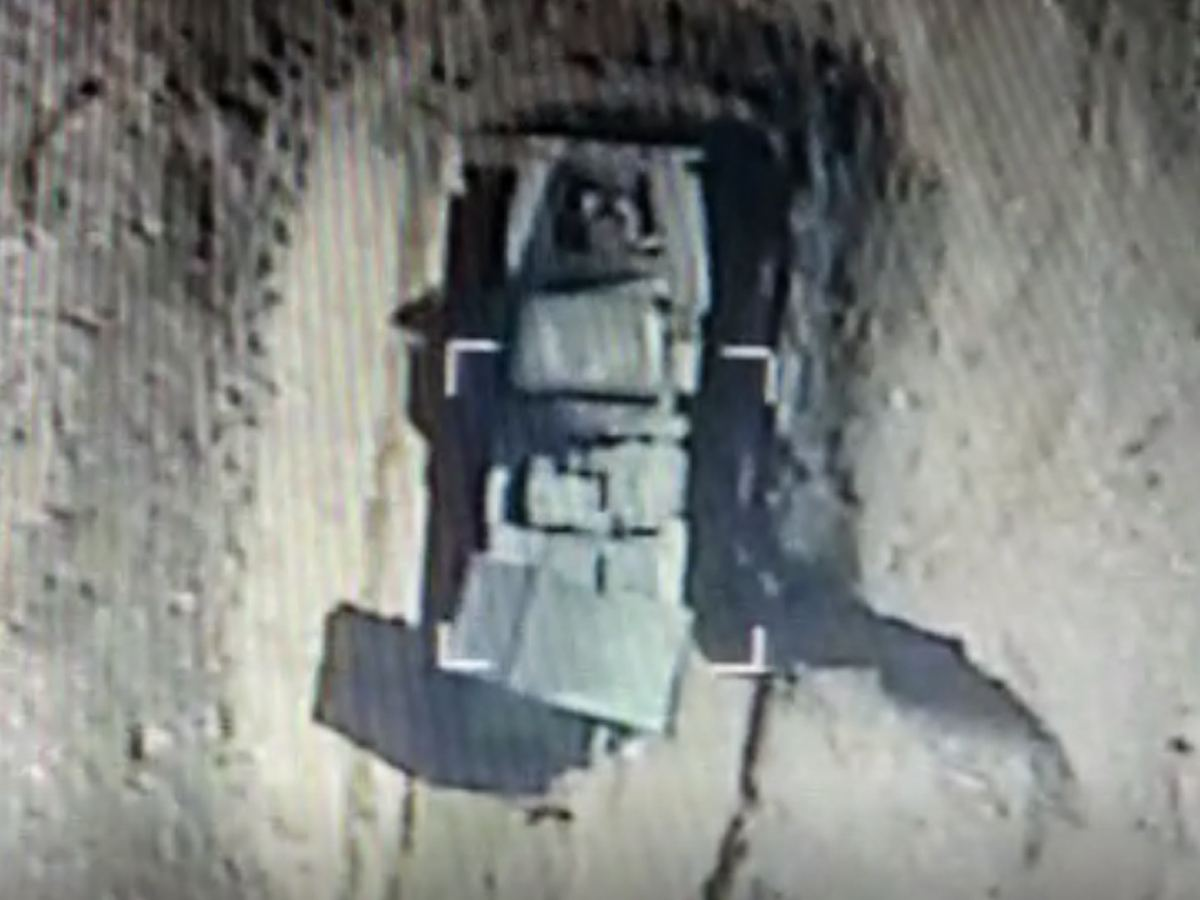 Armenia's Prima Multiple Launch Rocket System destroyed - Azerbaijani Defense Ministry (VIDEO)