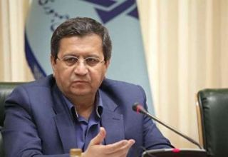 Iranian banks should stick to interest rates set by Central Bank - CBI governor