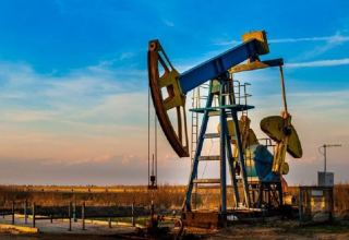 Kazakhstan's oil & gas company opens tender to buy spares