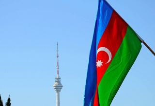 Azerbaijan teaches a lesson how Nations are built to fight against enemies