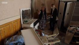 BBC Ermənistanın Gəncəyə raket atması haqda: Bu, açıq-aşkar mülki əhalinin hədəfə alınmasıdır (FOTO) - Gallery Thumbnail