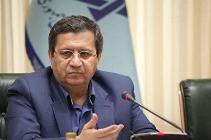 Governor of Central Bank of Iran praises achievements amid coronavirus