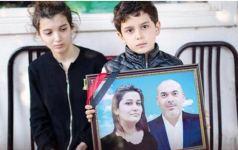 A-Qroup terror aktının qurbanı olan uşaqların yetkinlik yaşına qədər bütün tibbi xərclərini öz üzərinə götürüb (FOTO) - Gallery Thumbnail